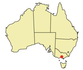 Melbourne_locator-MJC